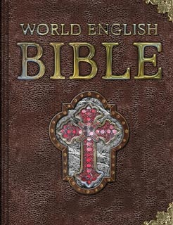 Holy Bible - WEB Translation