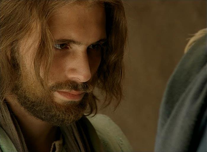 Film Jesus