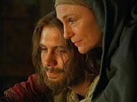 Библейские сказания: Иисус