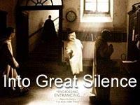 Великая тишина