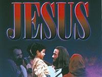 Фильи Иисус