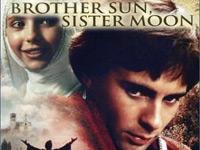 Братец Солнце, сестрица Луна