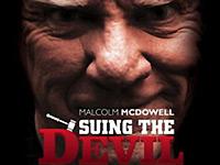 Суд над дьяволом