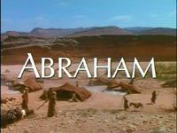 The Bible Collection: Abraham