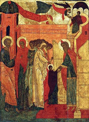 http://www.truechristianity.info/img/propovidi/vvedenie_vo_hram_presvyatoy_bogorodicy.jpg