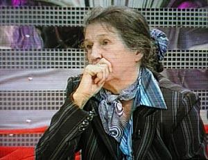 Вознесенская Юлия Николаевна photo